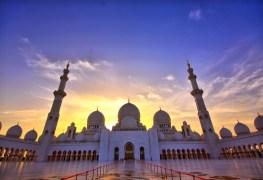 أفضل التطبيقات الإسلامية
