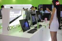 Acer Booth-06