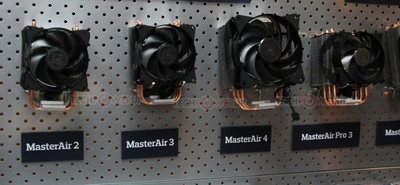 Cooler Master'-03