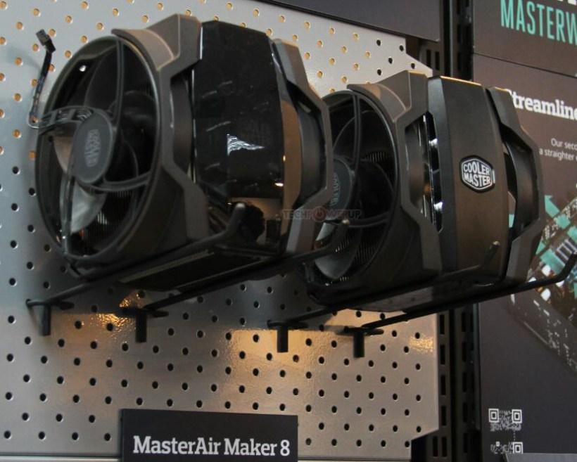 Cooler Master'-05