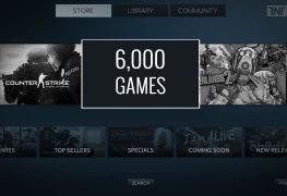 رسمياً يمكنك الآن نقل بعض ألعابك من Steam إلى منصة GOG