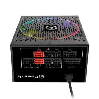 Toughpower DPS G RGB Gold من Thermaltake