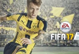متطلبات تشغيل FIFA 17 أول لعبة بالسلسلة تعمل بمحرك Frostbite