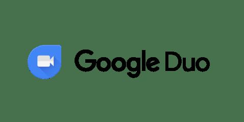Google-Duo-logo-930x465