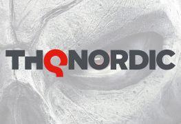 شركة THQ بعد إفلاسها تعود بإسم جديد ووجود 23 عنوان قيد التطوير