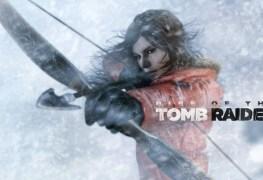 فريق CPY نجح بقرصنة Denuvo ويصدر أول كراك حقيقى للعبة Tomb Raider