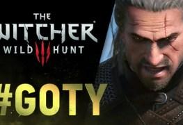 رسمياً نسخة العام من لعبة The Witcher 3 تُصدر بنهاية شهر أغسطس