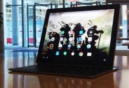 Google New Pixel 3