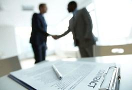اتفاقية طويلة الأمد بين AMD و GLOBALFOUNDRIES