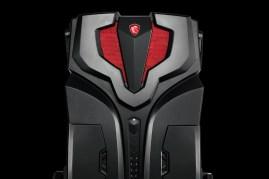 حاسوب MSI VR One