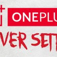 OnePlus 3T - ون بلس
