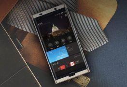 تعرف على هاتف Gionee M2017 القادم ببطاريتين بحجم 7000mAh