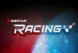 BIOSTAR RACING