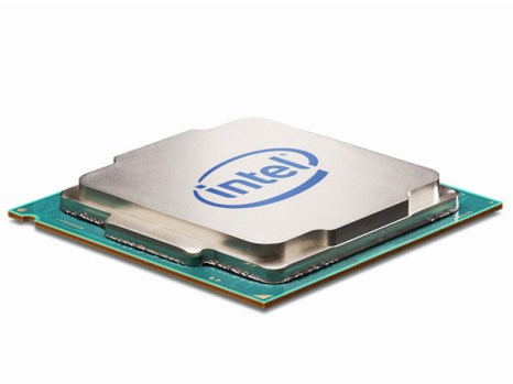 Intel-7th-2