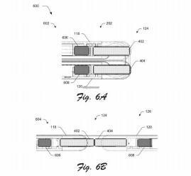 Microsoft-Foldable-Tablet-6