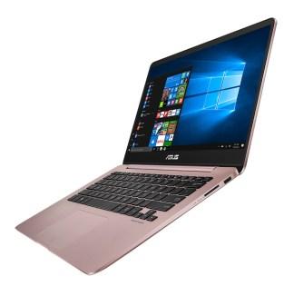 الجهاز المحمول ASUS ZenBook UX430/UX530
