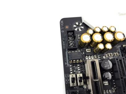 AORUS Z270X-Gaming 9 (1)