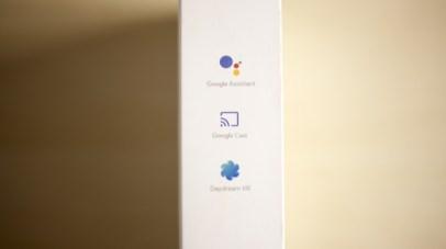 Google Pixel XL (8)