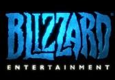 يبدو أن Blizzard قد قررت أن الدعم لنظام ويندوز XP وفيستا سيتم التخلص منه تدريجياً لعدد من الألعاب وهو ما نربطه بتحركات مايكروسوفت