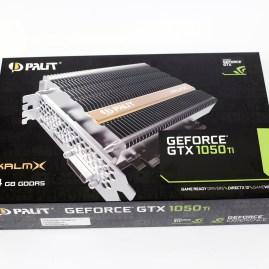 Palit GTX 1050 Ti KalmX (1)