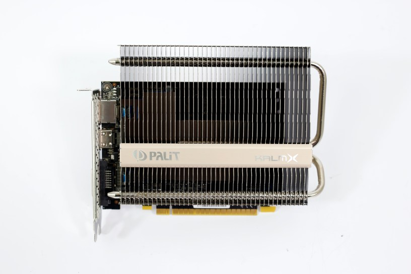 Palit GTX 1050 Ti KalmX (14)