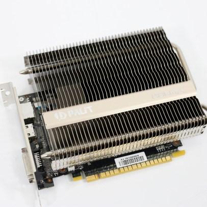 Palit GTX 1050 Ti KalmX (26)
