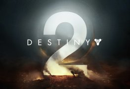 Destiny 2 Rumors and details