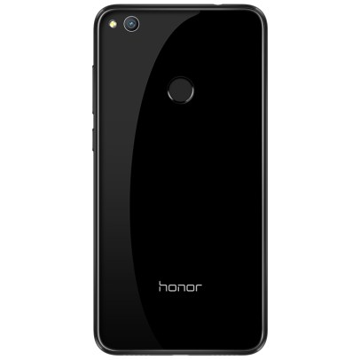 honor 8 lite black 2
