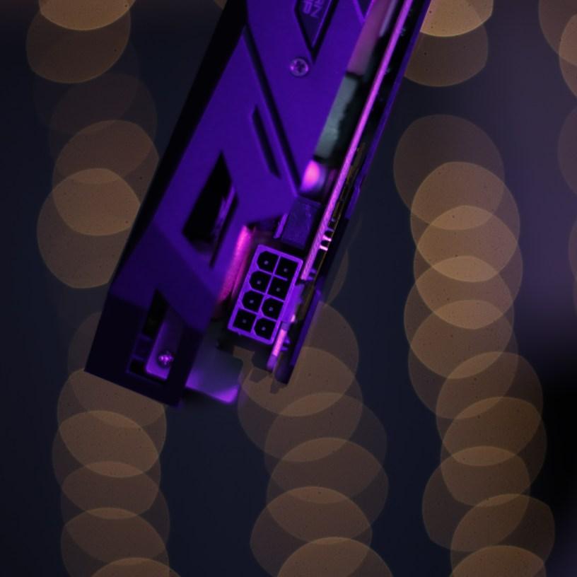 AORUS RX 570 4GB (17)