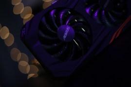 AORUS RX 570 4GB (3)