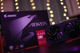 AORUS RX 570 4GB (32)