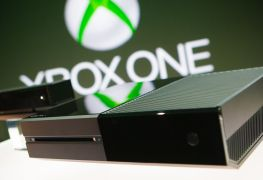 Microsoft bringing Refunding Self-service