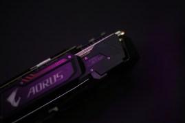 AORUS GTX 1080 Ti Xtreme Edition (20)