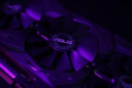 ASUS ROG STRIX GTX 1080 Ti OC (16)