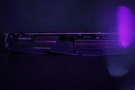 ASUS ROG STRIX GTX 1080 Ti OC (24)