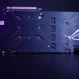 ASUS ROG STRIX GTX 1080 Ti OC (29)