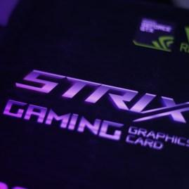 ASUS ROG STRIX GTX 1080 Ti OC (41)