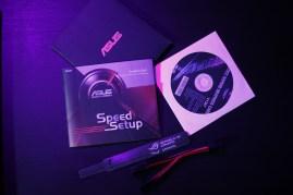 ASUS ROG STRIX GTX 1080 Ti OC (47)