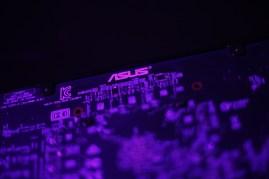ASUS ROG STRIX RX 570 OC (14)