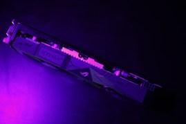 ASUS ROG STRIX RX 570 OC (27)
