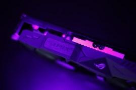 ASUS ROG STRIX RX 570 OC (28)