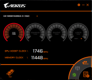 AORUS-GRAPHICS-ENGINE-GTX-1080-Ti-1