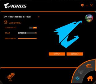 AORUS-GRAPHICS-ENGINE-GTX-1080-Ti-3