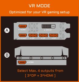 AORUS-VR-Link-3