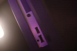 Acer Predator XB252Q (20)