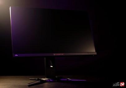 Acer Predator XB252Q (7)