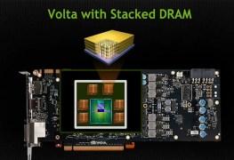 شائعات: انفيديا قد تستخدم ذاكرة GDDR5X مع بطاقات GTX Volta بدلاً من HBM2!