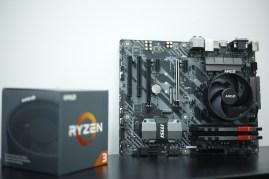 AMD RYZEN 3 R3 1300X R3 1200 (14)