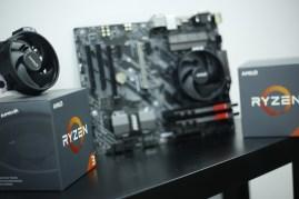 AMD RYZEN 3 R3 1300X R3 1200 (21)
