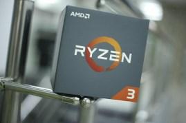 AMD RYZEN 3 R3 1300X R3 1200 (3)